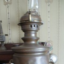 Image of Samovar