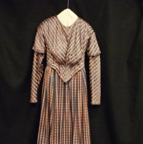 Image of Dress, Day