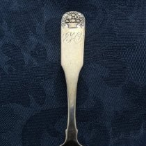 Image of Teaspoon