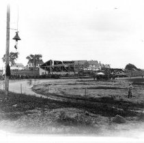 Image of P163-77 - Photograph