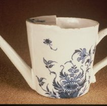 Image of Cup, Invalid
