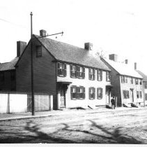 Image of P1022-77 - Photograph