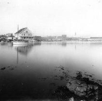 Image of P194-77 - Photograph