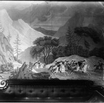 Image of P235-77 - Photograph