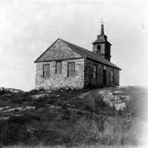 Image of P83-77 - Photograph