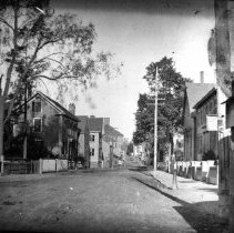 Image of R1840-77 - Photograph