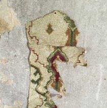 Image of Wallpaper
