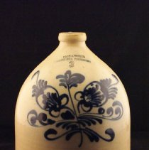 Image of Jug - From A. Tucker 
