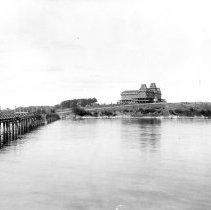 Image of P574-77 - Print, Photographic