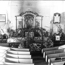 Image of P583-77 - Print, Photographic