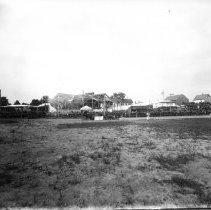 Image of P589-77 - Print, Photographic