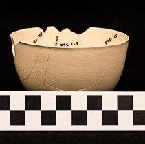 Image of Bowl, Tea