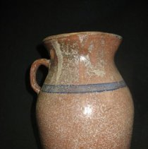 Image of Ceramic