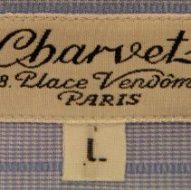 Image of Detail shot - label