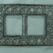 Image of Documentation shot (a) loose buckle