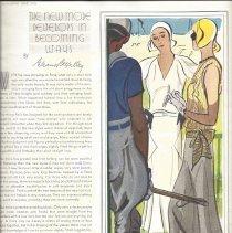 Image of May 1930