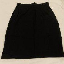 Image of skirt