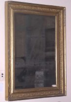Image of The Stephen Girard Artifact Collection - 0053