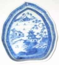Image of The Stephen Girard Artifact Collection - 0275