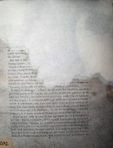 Image of The Stephen Girard Personal Library - 1202