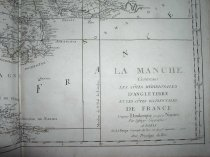 Image of The Stephen Girard Maps and Charts Collection - 5003