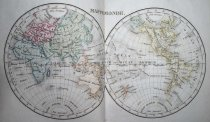 Image of The Stephen Girard Maps and Charts Collection - 5005