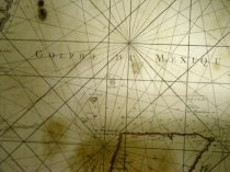 Image of The Stephen Girard Maps and Charts Collection - 5013