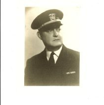 Image of Lieut. Commander David T. Smithson pg. 3