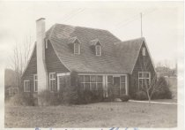 Image of CP NC 012 - Clubhouse Photograph Collection