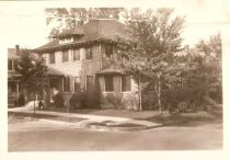 Image of CP AR 006 - Clubhouse Photograph Collection