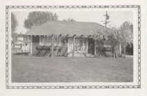 Image of CP CA 043 - Clubhouse Photograph Collection