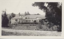 Image of CP CA 047 - Clubhouse Photograph Collection