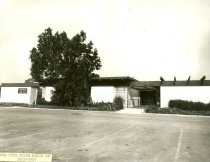 Image of CP CA 068 - Clubhouse Photograph Collection