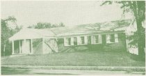 Image of CP DE 010 - Clubhouse Photograph Collection