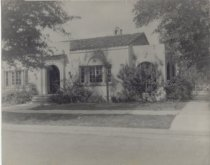 Image of CP FL 001 - Clubhouse Photograph Collection
