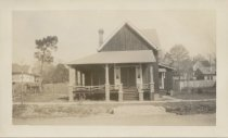 Image of CP FL 002 - Clubhouse Photograph Collection