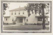 Image of Philaco Club of Apalachicola, Fla.
