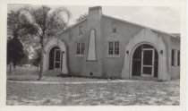 Image of CP FL 012 - Clubhouse Photograph Collection