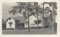 Image of CP FL 015 - Clubhouse Photograph Collection