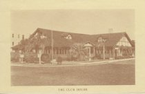 Image of CP FL 025 - Clubhouse Photograph Collection