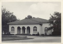 Image of CP FL 028 - Clubhouse Photograph Collection