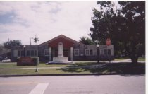 Image of CP FL 035 - Clubhouse Photograph Collection
