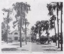 Image of CP FL 040 - Clubhouse Photograph Collection