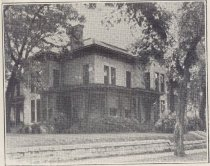 Image of CP IA 003 - Clubhouse Photograph Collection