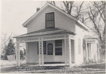 Image of CP IA 005 - Clubhouse Photograph Collection