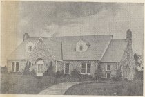 Image of CP KY 001 - Clubhouse Photograph Collection