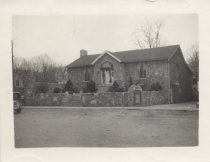 Image of CP KY 002 - Clubhouse Photograph Collection