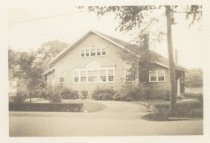 Image of CP MA 003 - Clubhouse Photograph Collection