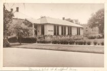Image of Woman's Club of Gulfport, Miss.