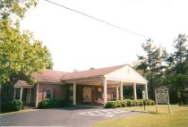 Image of CP NC 013 - Clubhouse Photograph Collection